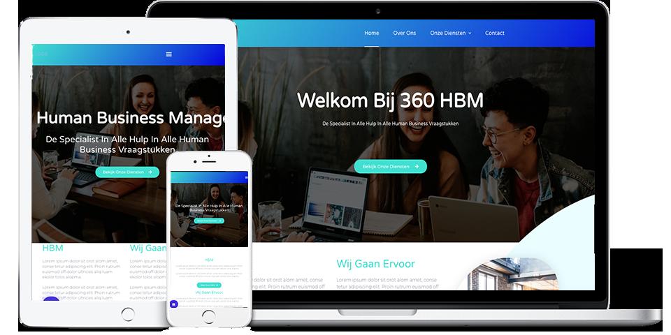 www.360-hbm.nl