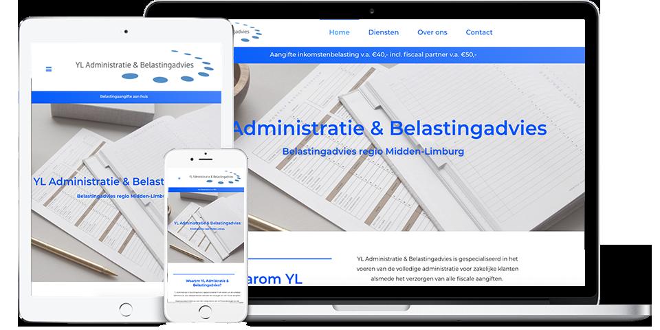 www.ylbelastingen.nl